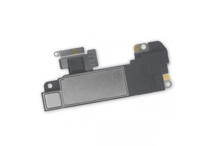 Верхний слуховой динамик для iPhone XS