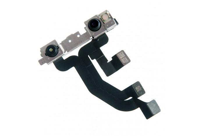 Фронтальная камера в сборе для iPhone XS
