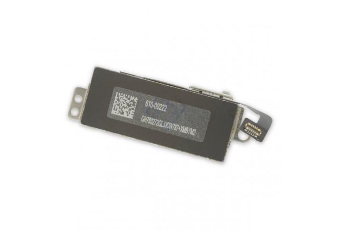 Вибромотор для iPhone XS