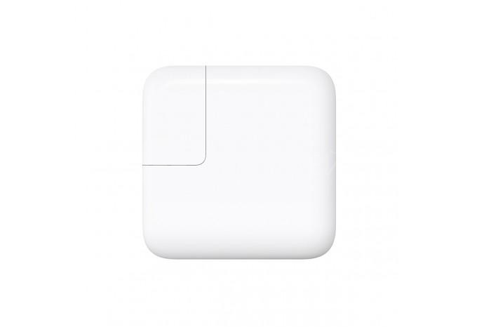 """Блок питания, зарядное устройство USB Type-C для MacBook A1534 12"""" 2015 - 2017, Air Retina 13"""" A1932 A2179 2018 - 2020"""