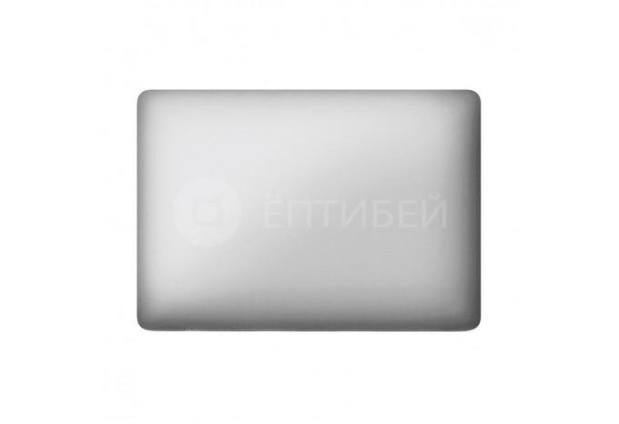 """Дисплей в сборе для MacBook 12"""" 2015 - 2017 Silver"""