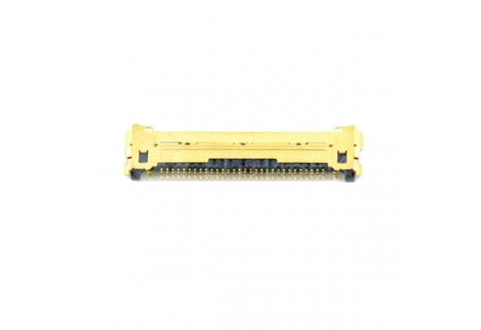 "Разъем LVDS шлейфа дисплея MacBook Air 11"" и 13"" A1370 A1369 Late 2010 / Mid 2011"