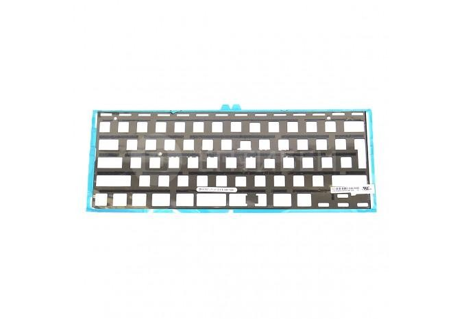 """Подсветка клавиатуры для MacBook Air 11"""" A1370 A1465 2011 - 2015 большой Enter"""