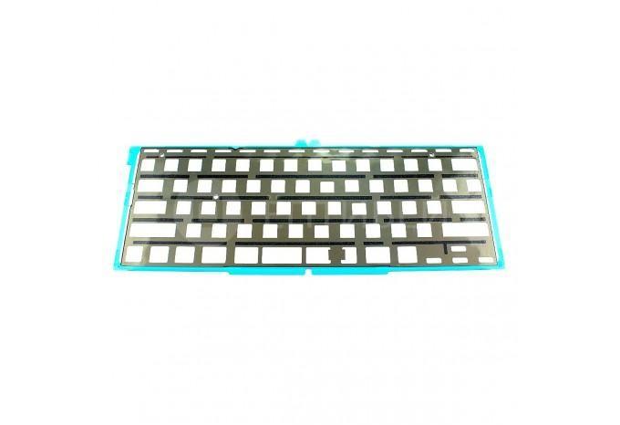 """Подсветка клавиатуры для MacBook Air 11"""" A1370 A1465 2011 - 2015 US маленький Enter"""