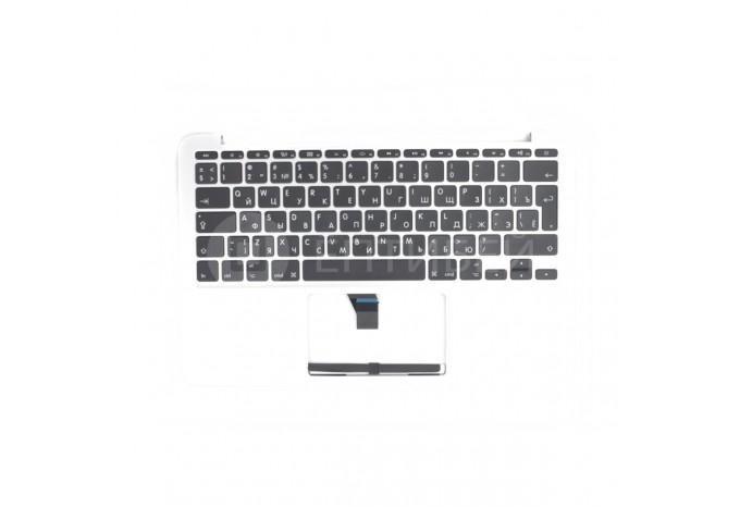 """Топкейс с клавиатурой / корпус для MacBook Air 11"""" A1370 Mid 2012"""