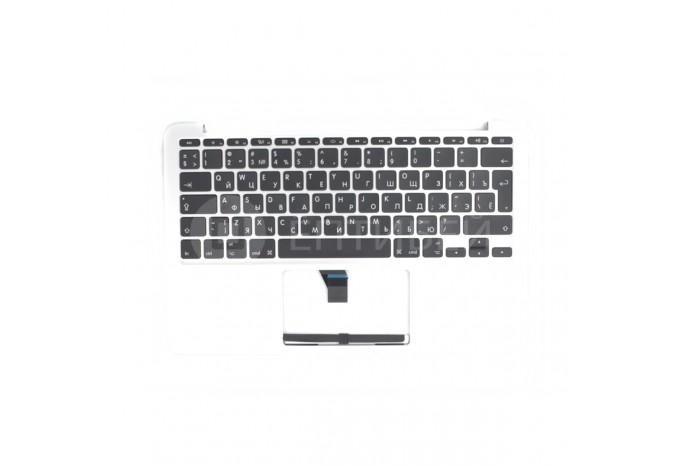 """Топкейс с клавиатурой / корпус для MacBook Air 11"""" A1370 Mid 2011"""