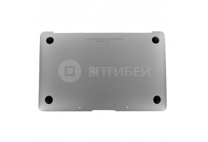 """Нижняя крышка для MacBook Air 11"""" Mid 2012, Mid 2013, Early 2014, Early 2015 A1465"""