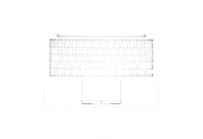 "Топкейс / корпус для MacBook Air 11"" A1370 Late 2010/ Mid 2011 Big Enter"