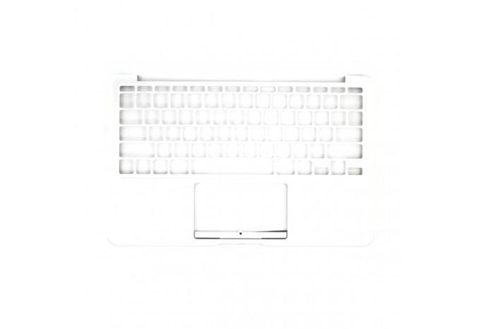 "Топкейс / корпус для MacBook Air 11"" A1370 Late 2010/ Mid 2011 Small Enter"