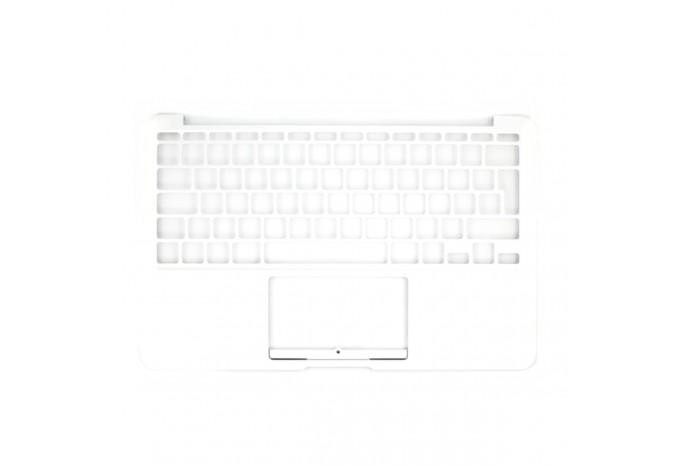 "Топкейс / корпус для MacBook Air 11"" A1465 Mid 2013 - Early 2015 Big Enter"