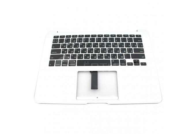 "Топкейс с клавиатурой и подсветкой RUS Macbook Air 11"" A1465 Mid 2013 - Early 2015"