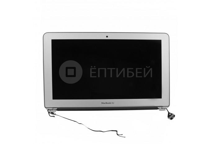"Матрица в сборе для MacBook Air 11"", Early 2010, Mid 2011, Mid 2012, A1370, A1465"