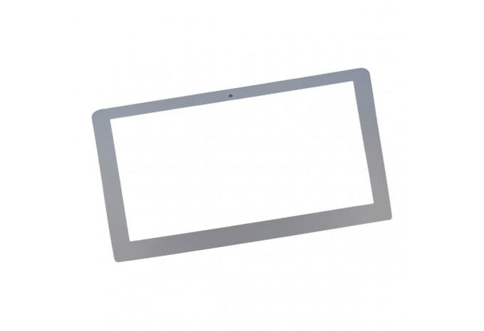 "Рамка матрицы MacBook Air 11"" 2010 - 2015"