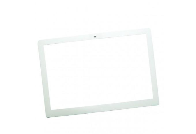 "Рамка дисплея для MacBook Air 13"" A1369, A1466, 2010 - 2017"
