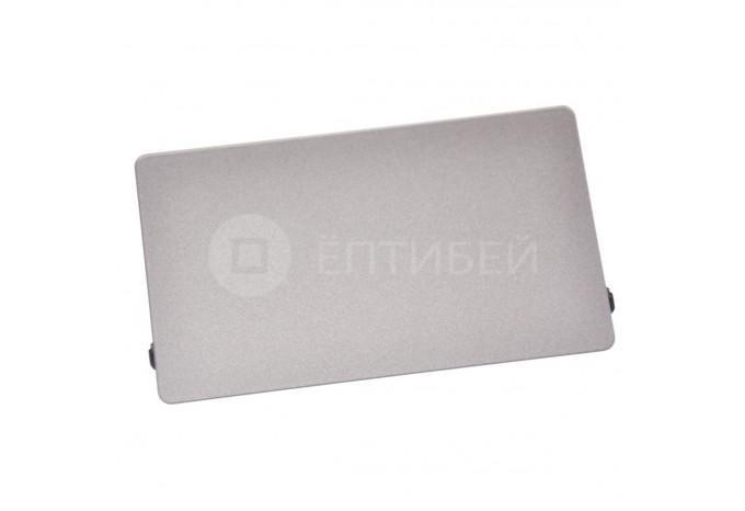 "Тачпад для MacBook Air 11"" A1370, A1465, Mid 2011, Mid 2012"