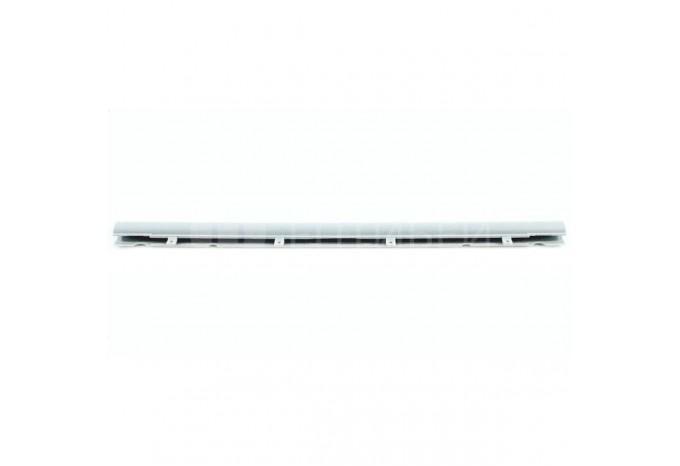 """Накладка для WI-FI и Bluetooth антенны и петли дисплея для MacBook Air 13"""" A1237 A1304 2008 - 2009"""