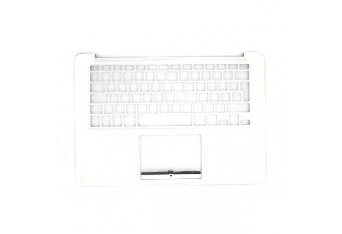 "Топкейс \ Корпус для MacBook Air 13"" Late 2010 / Mid 2011"