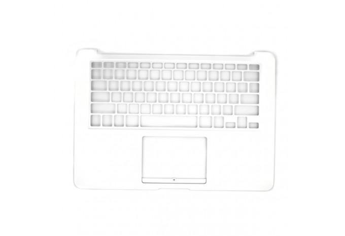 """Топкейс \ Корпус для MacBook Air 13"""" Mid 2012"""