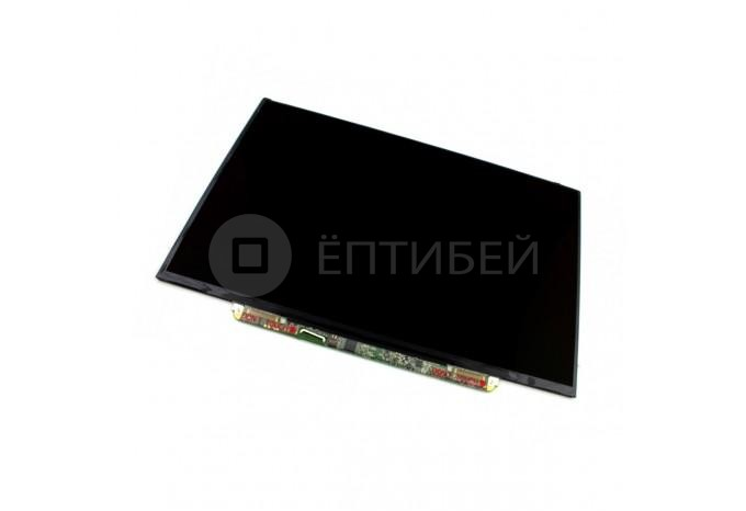 "Матрица для MacBook Air 13"" Early 2008 / Late 2008 / Mid 2009"