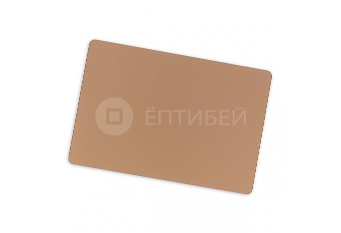 "Тачпад/трекпад для MacBook Air Retina 13"" A1932 Late 2018 - Late 2019 Gold золотой"