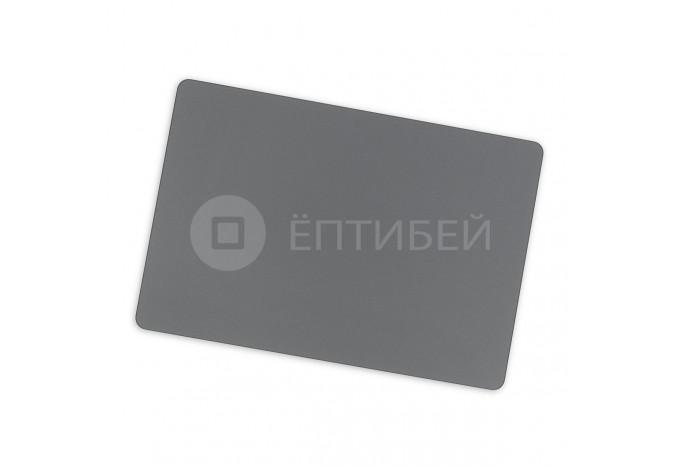 "Тачпад/трекпад для MacBook Air Retina 13"" A2179 Early 2020 Space Gray серый"
