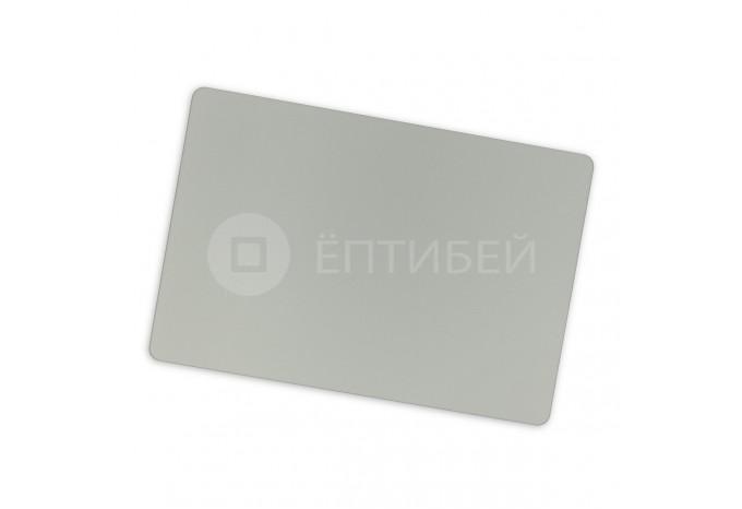 """Тачпад/трекпад для MacBook Air Retina 13"""" A1932 Late 2018 - Late 2019 Silver серебристый"""