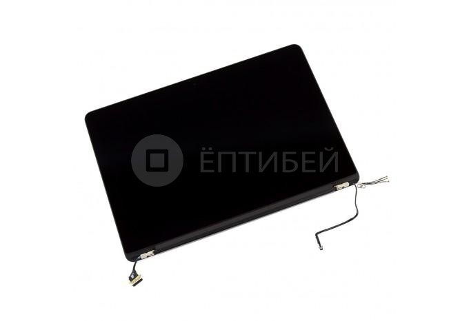 "Матрица в сборе для MacBook Pro 13"" Retina A1425, Late 2012 Early 2013"