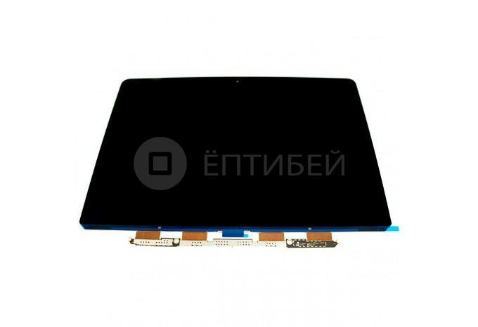 "Матрица для MacBook Pro Retina 13"" Late 2013 / Mid 2014"