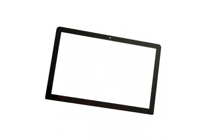 """Защитное стекло дисплея MacBook Pro 13"""" A1278 2008 - 2012"""