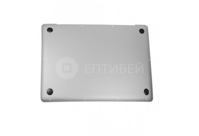 "Нижняя крышка для MacBook Pro 13"" Mid 2009, Mid 2010, Early 2011, Late 2011, Mid 2012, A1278"