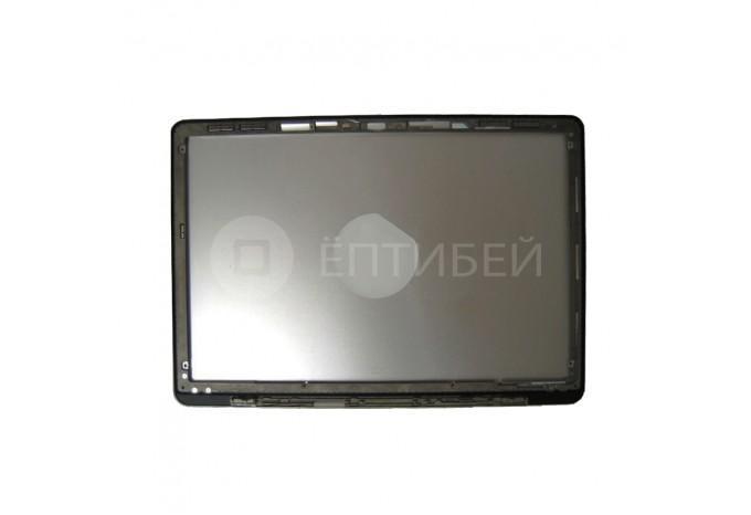 """Верхняя крышка дисплея для MacBook Pro 13"""" Mid 2009, Mid 2010, A1278"""