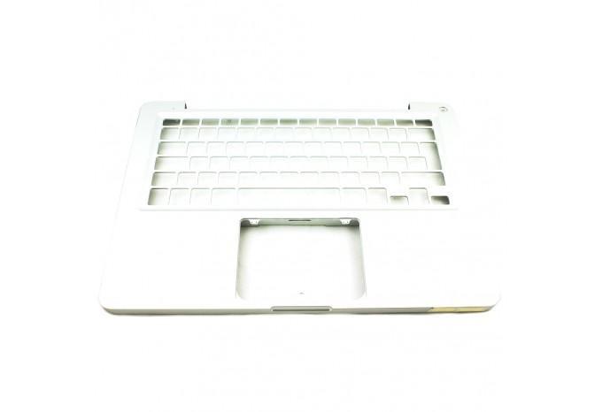 """Топкейс для MacBook Pro 13"""" A1278  Mid 2009 / Mid 2010 UK-RUS Большой Enter"""