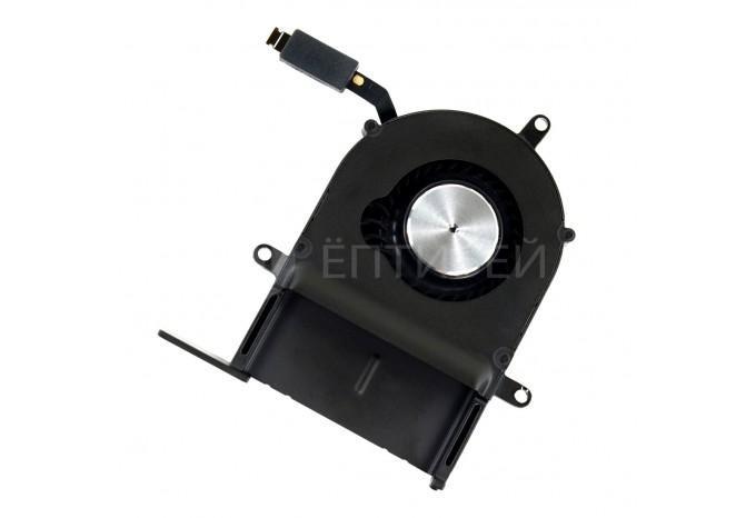 "Вентилятор, кулер правый для MacBook Pro 13"" Retina 1425, Late 2012, Early 2013"