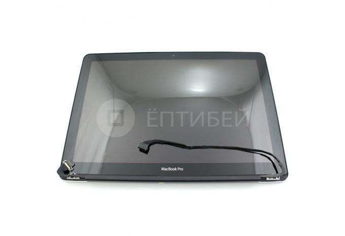 """Матрица в сборе для MacBook Pro 13"""" A1278 Late 2008 / Mid 2009 / Mid 2010"""