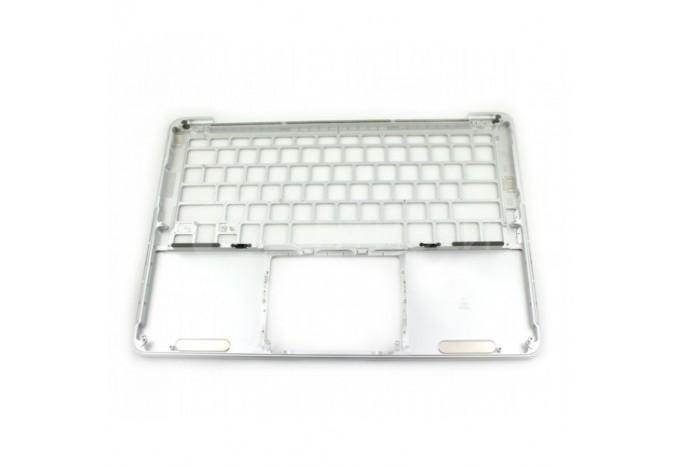 """Топкейс для MacBook Pro Retina 13"""" A1502 Early 2015  маленький Enter"""