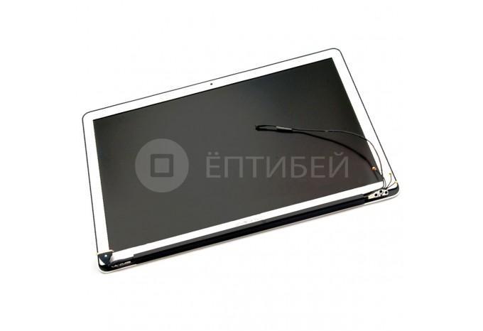 "Матрица матовая в сборе для MacBook Pro 15"" Early 2011 / Late 2011 / Mid 2012"