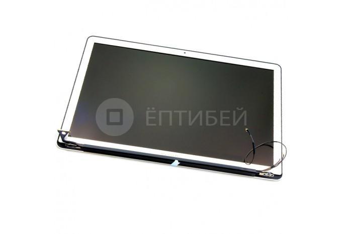 """Матрица матовая в сборе для MacBook Pro 15"""" Mid 2010"""