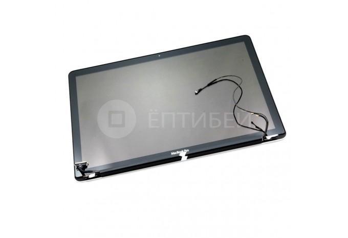 """Матрица глянцевая в сборе для MacBook Pro 15"""" Mid 2010"""
