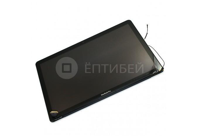 "Матрица глянцевая в сборе для MacBook Pro 15"" Early 2011 / Late 2011 / Mid 2012"