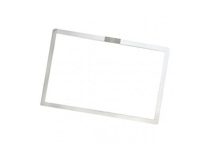 """Рамка для дисплея MacBook Pro 15"""" A1286, 2009 - 2012"""
