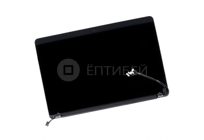 "Матрица в сборе для MacBook Pro 15"" Retina Late 2013 Mid 2014, A1398"