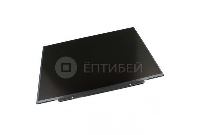 """Матрица матовая для MacBook Pro 15"""" 2009 - 2012"""