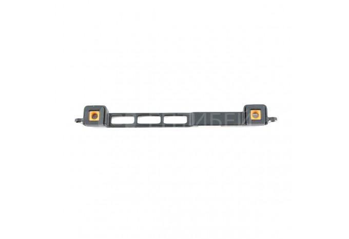 """Кронштейн крепления с диодным датчиком HDD / SSD 2,5"""" для MacBook Pro 13"""" A1278 и 15"""" A1286 Late 2008"""