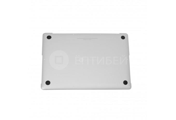 """Нижняя крышка для MacBook Pro Retina 15"""" Mid 2012, Early 2013, A1398"""