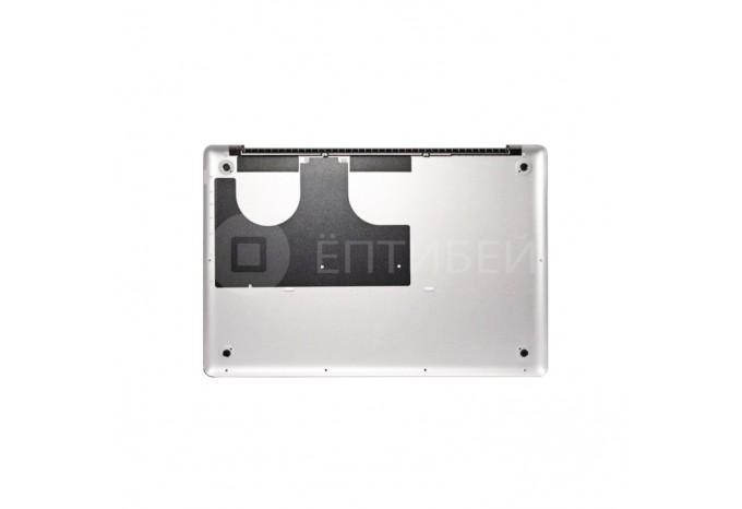 """Нижняя крышка для MacBook Pro 15"""" A1286 2010 - 2012"""