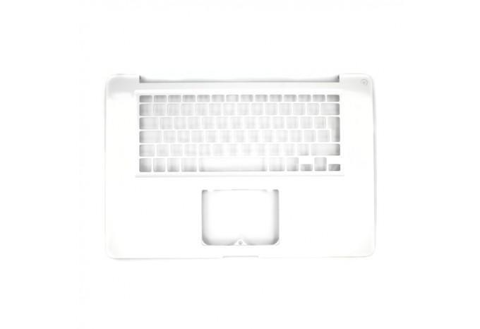 "Топкейс / Корпус для MacBook Pro 15"" A1286 Early 2011 / Late 2011 / Mid 2012"