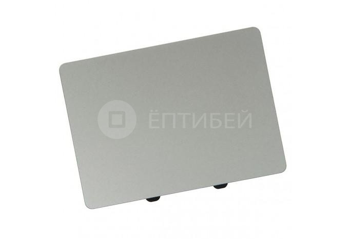 "Тачпад для MacBook Pro 15"" Unibody A1286 Mid 2009, Mid 2010, Early 2011, Late 2011, Mid 2012"