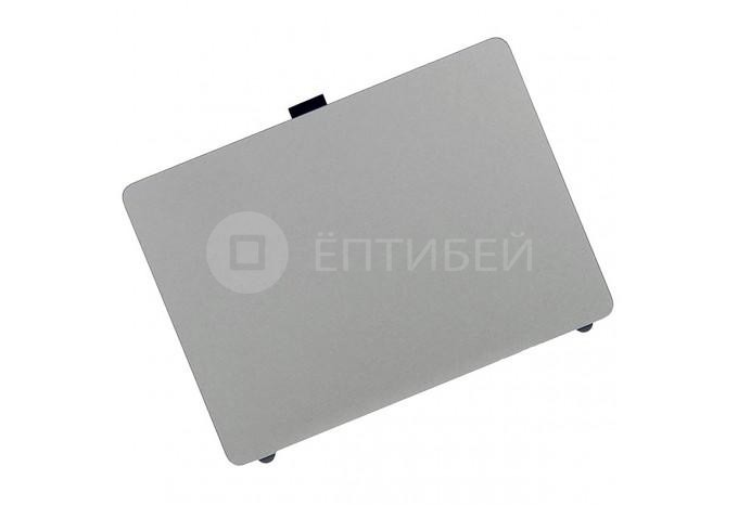 "Тачпад для MacBook Pro 15"" A1286 Late 2008, Early 2009"