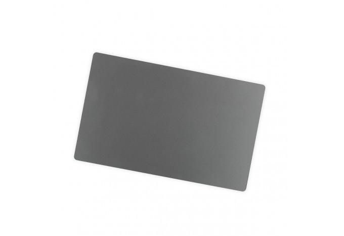"""Тачпад/трекпад для MacBook Pro Retina 15"""" Late 2016-Early 2019 A1707 A1990 Space Gray серый"""