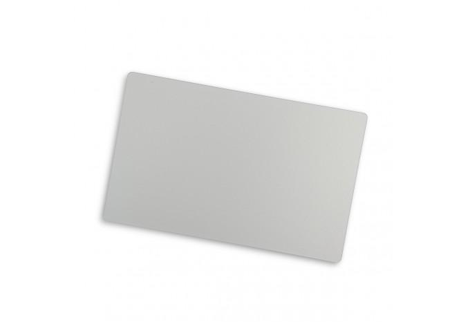 "Тачпад/трекпад для MacBook Pro Retina 15"" Late 2016-Early 2019 A1707 A1990 Silver серебристый"